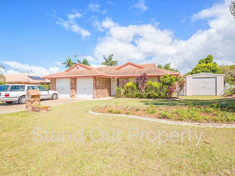 65 Lachlan Crescent, Sandstone Point, Qld 4511