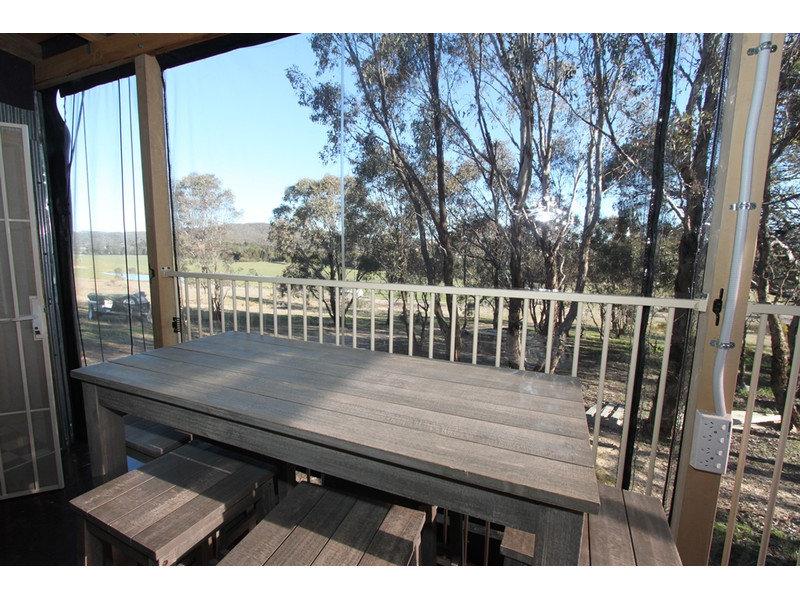 9 Tarella Road, Peel, NSW 2795