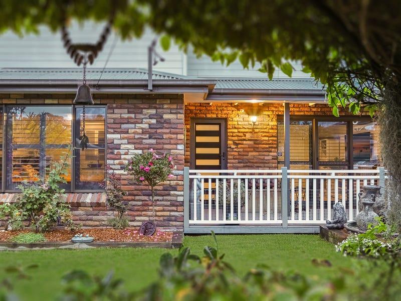 44 Playford Road, Killarney Vale, NSW 2261