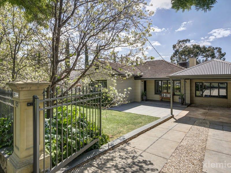 59 Sturdee Street, Linden Park, SA 5065
