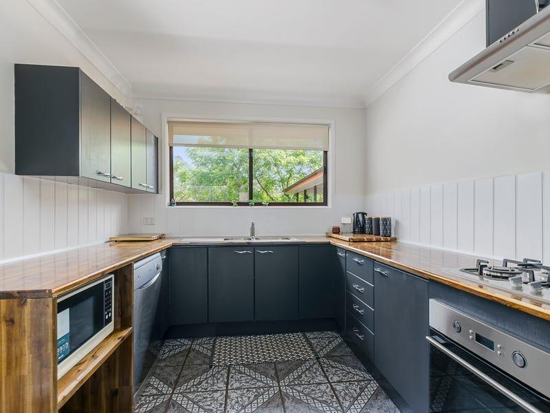 20 Boronia Avenue, Hill Top, NSW 2575