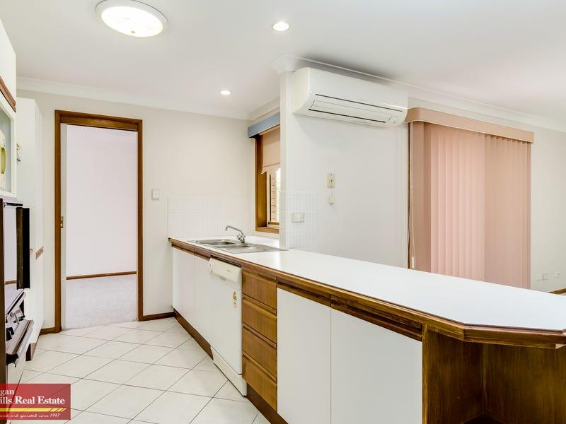 105 Farnham Road, Quakers Hill, NSW 2763