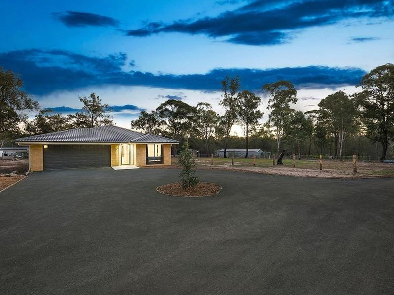 5A Forest Court, Paxton, NSW 2325