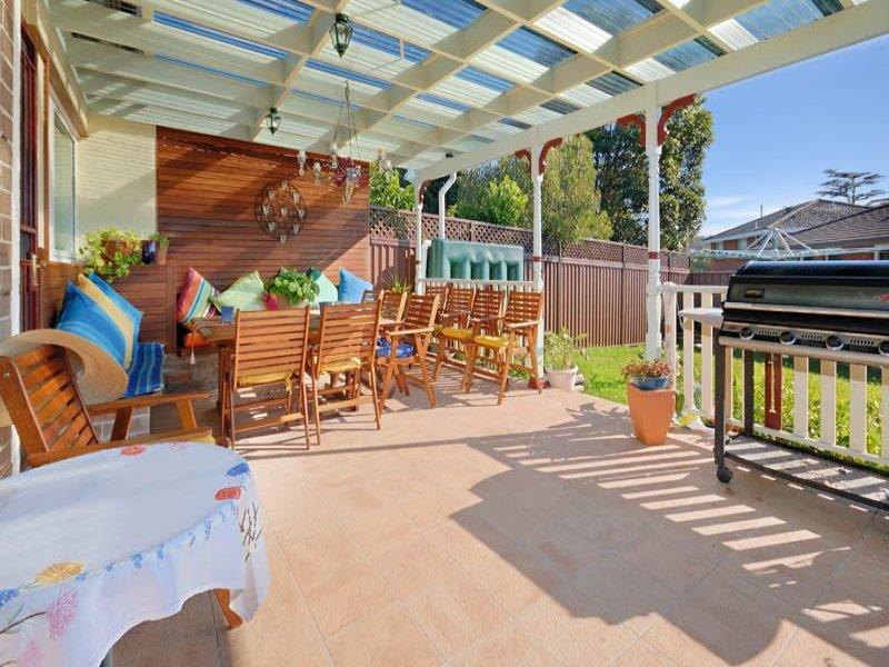 44 Tabrett Street, Banksia, NSW 2216