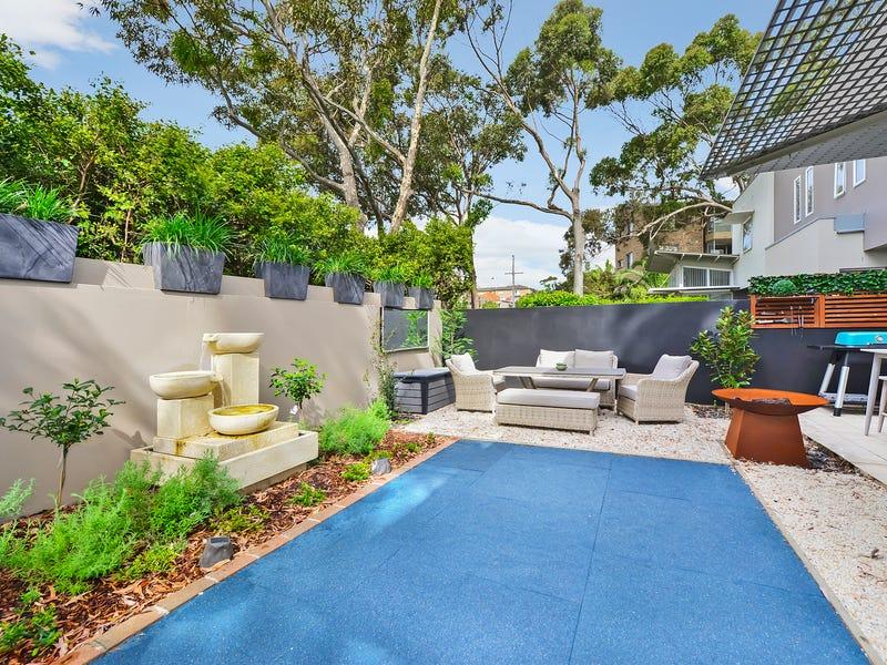 1/59 Darley Street East, Mona Vale, NSW 2103