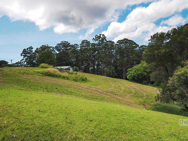 20 Plunkett Crescent, Boambee, NSW 2450