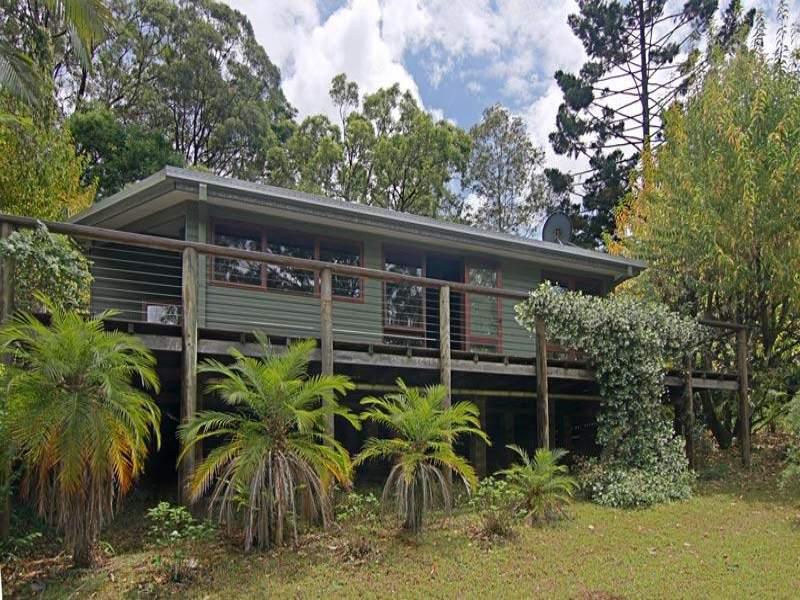 9 Koonyum Range Road, Wilsons Creek, NSW 2482