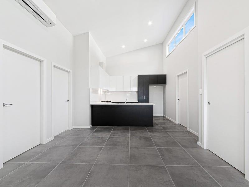 24a Waterloo Avenue, Woy Woy, NSW 2256