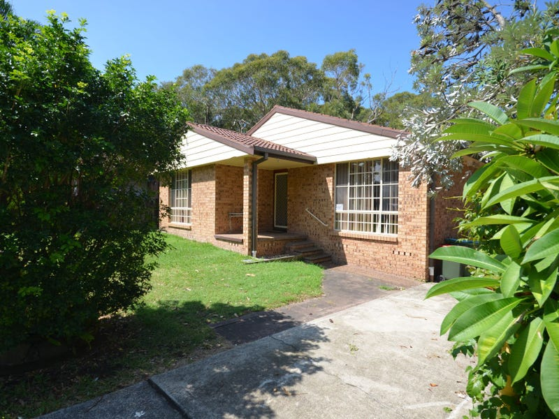 85 Manoa Road, Budgewoi, NSW 2262