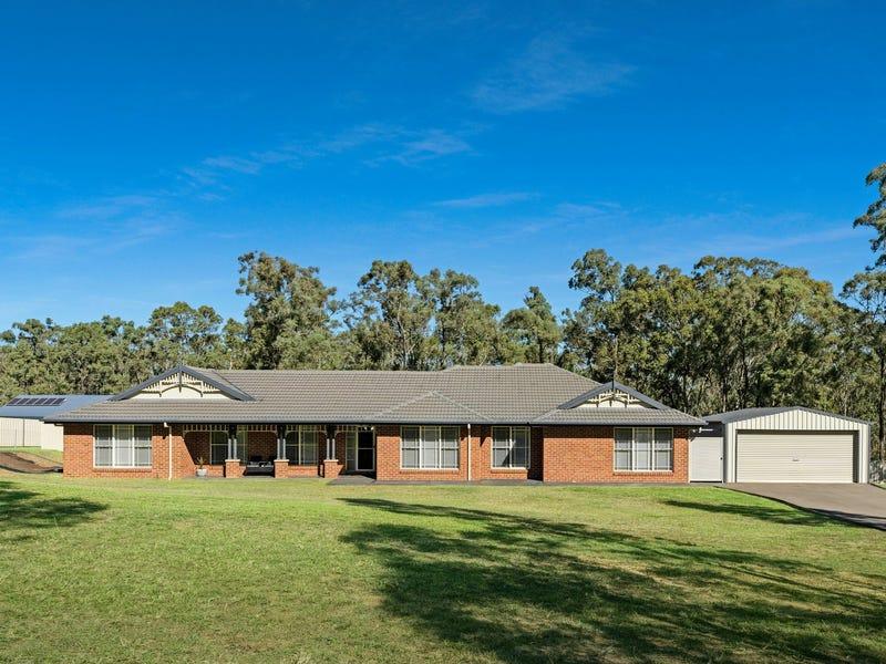 19 Hanwood Road, North Rothbury, NSW 2335