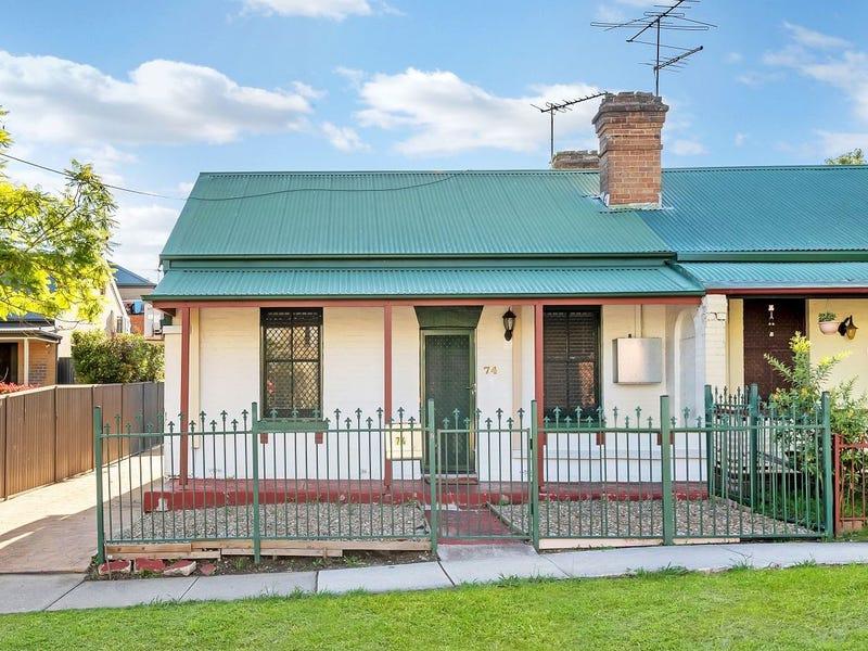 74 Marsden Street, Parramatta, NSW 2150