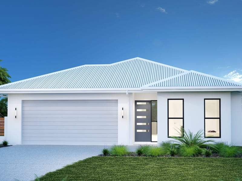 152 Conway St, Bushland Grove, Mount Low