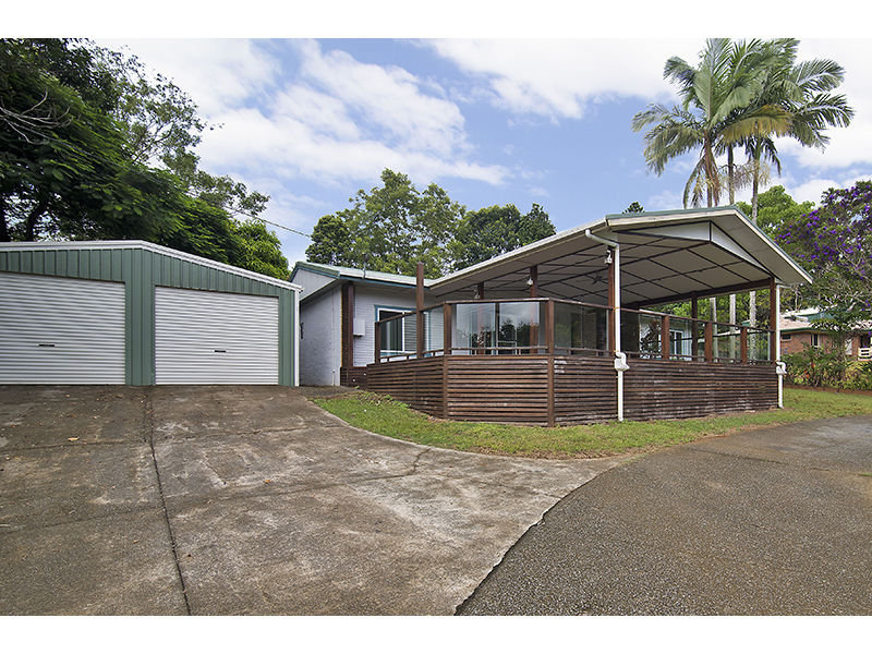 Address available on request, Upper Burringbar, NSW 2483