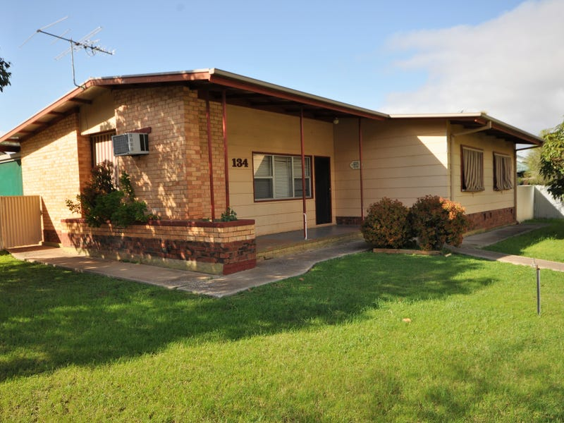 134 Woodford Road, Elizabeth North, SA 5113
