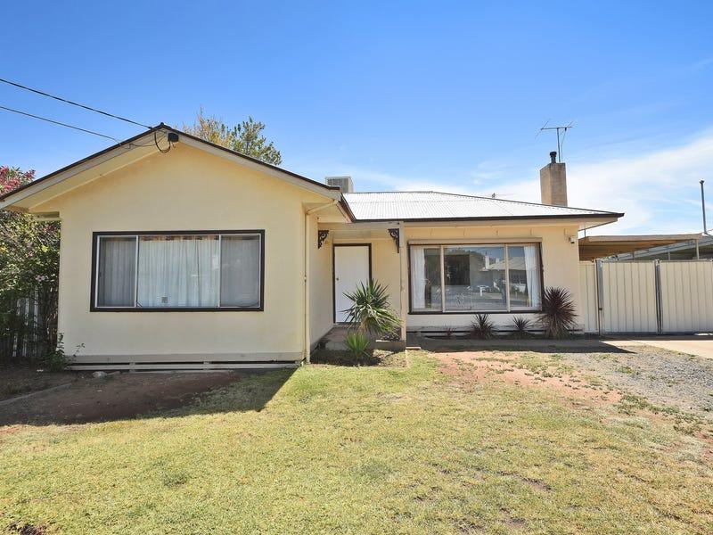 46 Hazeldene Street, Mildura, Vic 3500