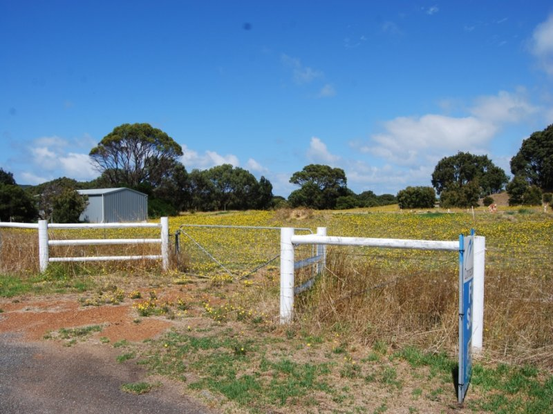 Lot 303, Rowney Road, Robinson, WA 6330