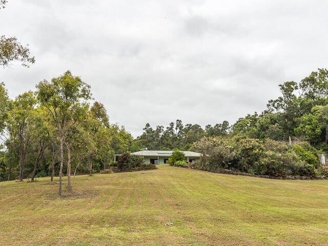 75 Powells Road, Marian, Qld 4753