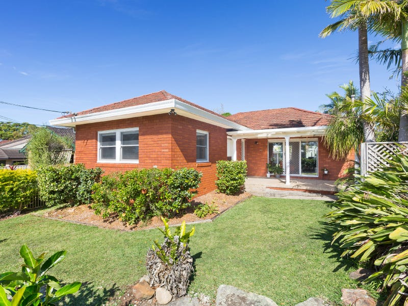 58 Forest Road, Miranda, NSW 2228