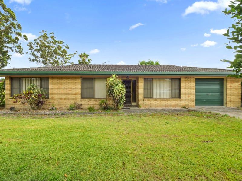 1 Karen Street, Urunga, NSW 2455