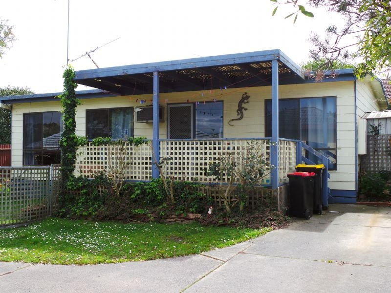 2/37 Birdwood Avenue, Dandenong, Vic 3175