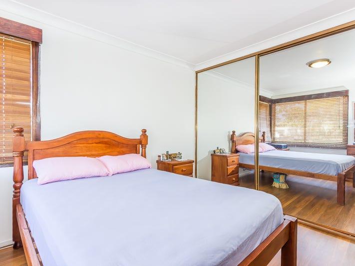 5 Dunrossil Avenue, Casula, NSW 2170
