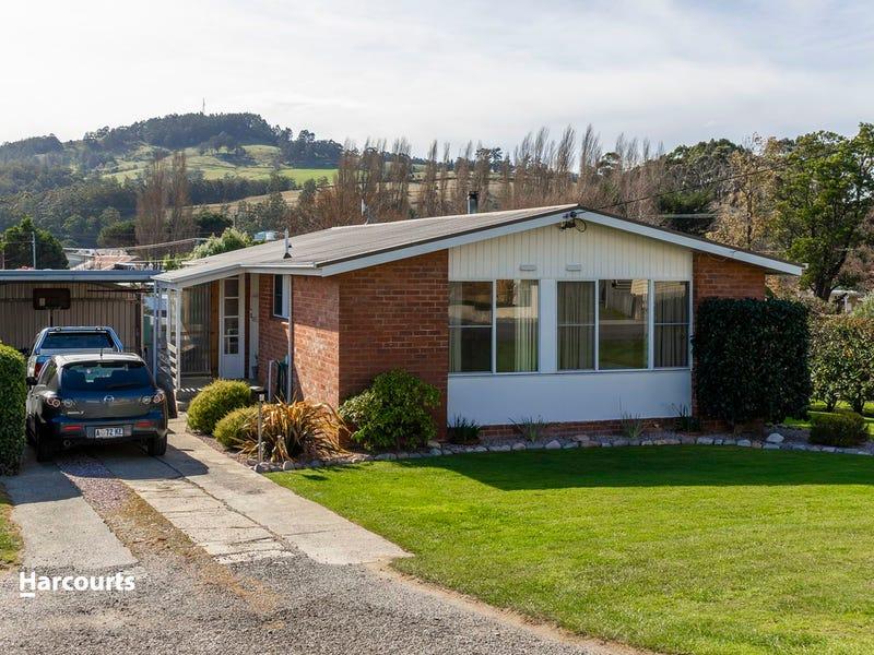 4 Fords Road, Geeveston, Tas 7116