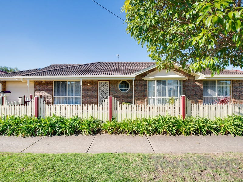 15 Sanders Street, Richmond, SA 5033