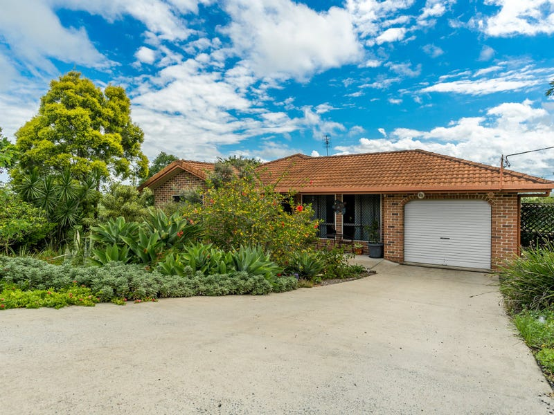 5 Harvest View, Fairy Hill, NSW 2470