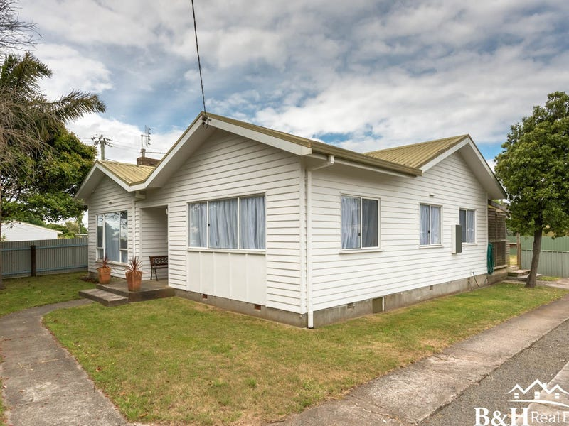 65 Turners Beach Road, Turners Beach, Tas 7315