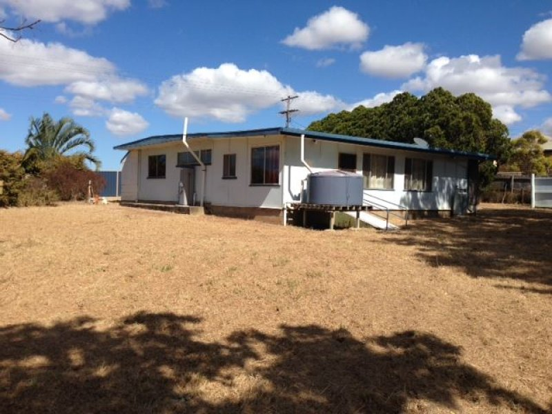 172 Auton & Johnson Road, The Caves, Qld 4702