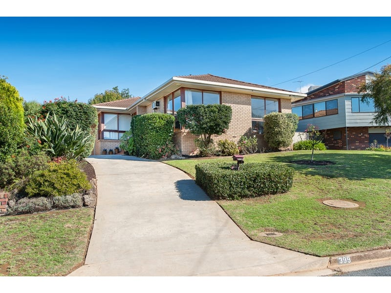 399 Halehaven Crescent, Lavington, NSW 2641