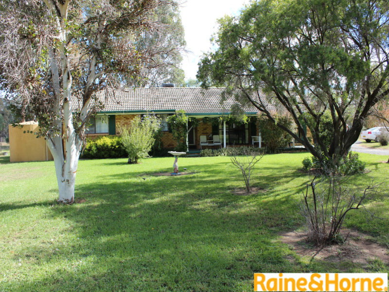 592 Warral Road, Warral, NSW 2340