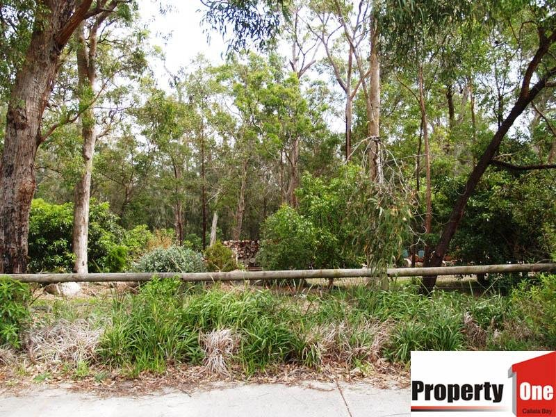 61 Lackersteen Street, Callala Bay, NSW 2540