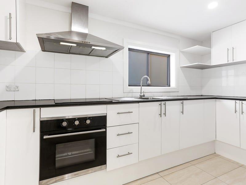 155B Edgar Street, Bankstown, NSW 2200