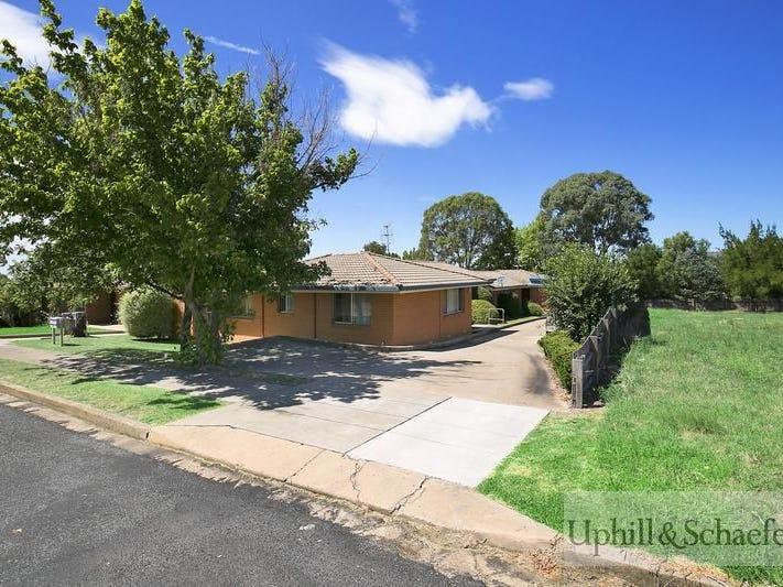 2/10 Marshall Avenue, Armidale, NSW 2350