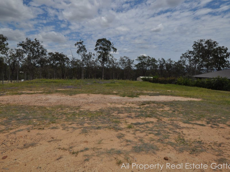 24 Banksia Road, Gatton, Qld 4343
