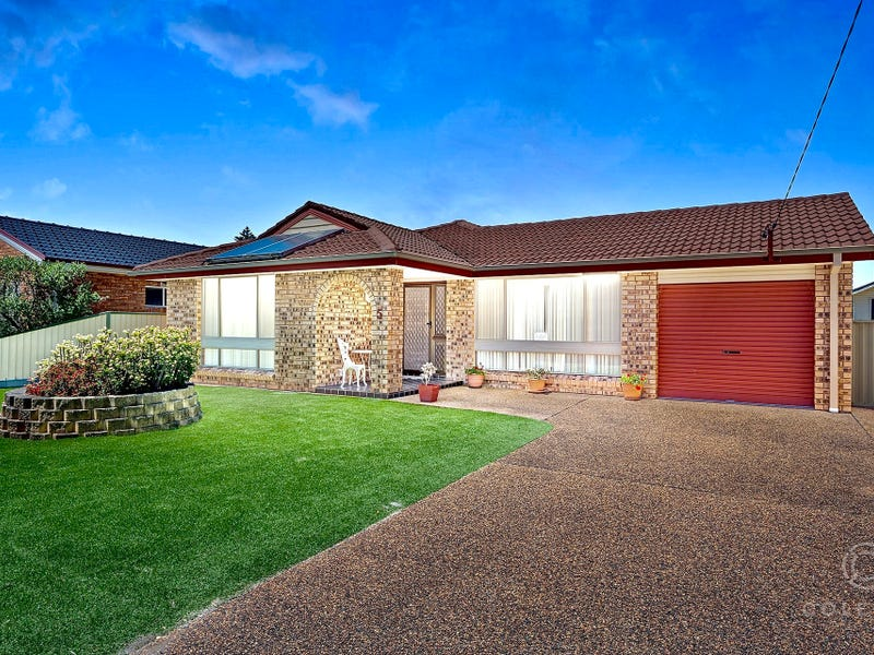 5 Stafford Street, Noraville, NSW 2263
