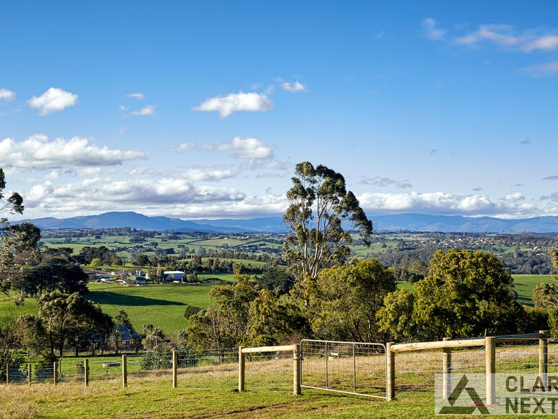 Lot 1, 1165 Jacksons Track, Jindivick, Vic 3818