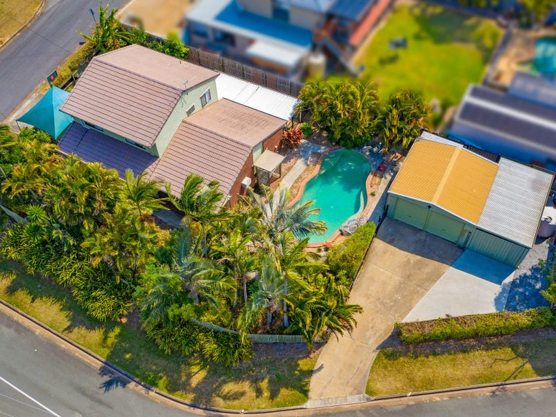 18 Abbotsleigh Street, Thornlands, Qld 4164