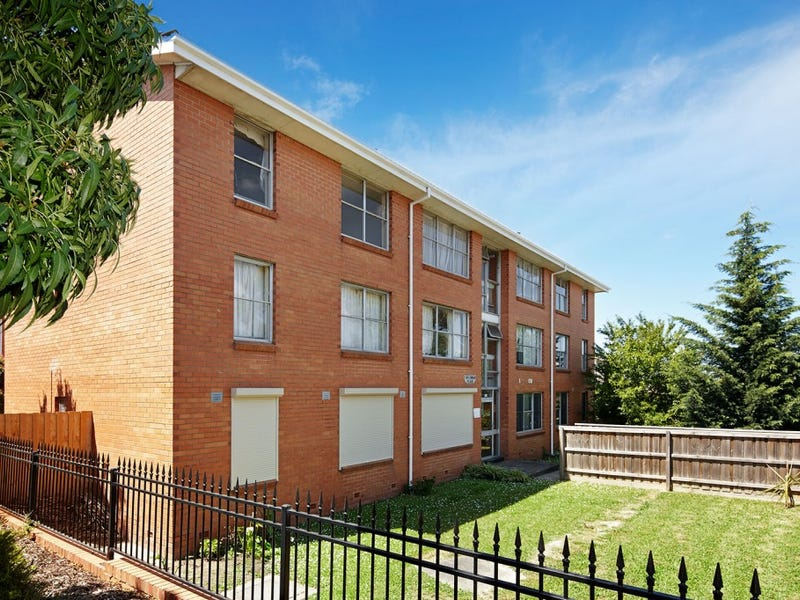 5/1 McLennan Place, Preston, Vic 3072