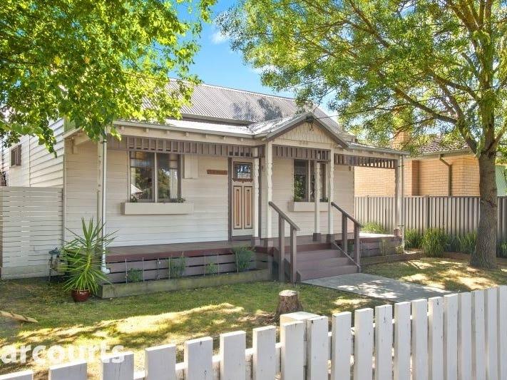 4a Essex Street, Ballarat Central, Vic 3350