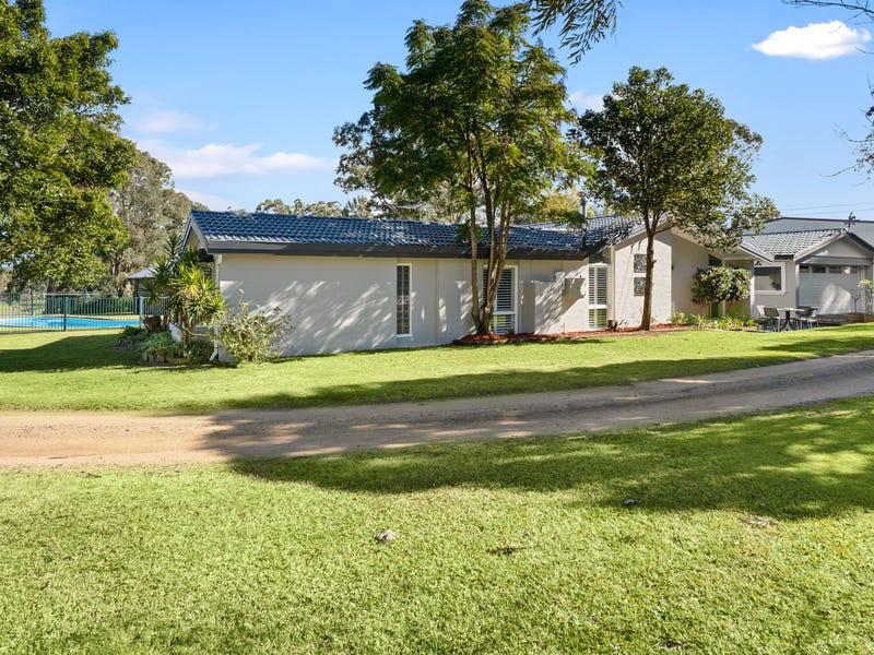 457 Kurmond Road, Freemans Reach, NSW 2756