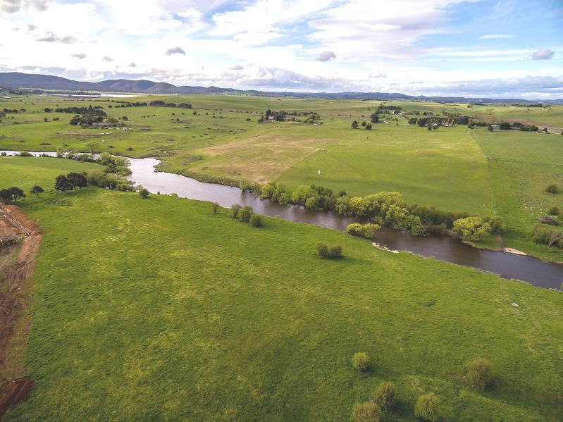 Stage 3 - Lot 311 Waterlilly Fairway, Goulburn, NSW 2580