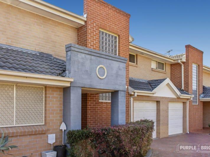 3/34 Hemphill Avenue, Mount Pritchard, NSW 2170