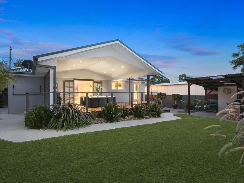 31 Second Avenue, Toukley, NSW 2263