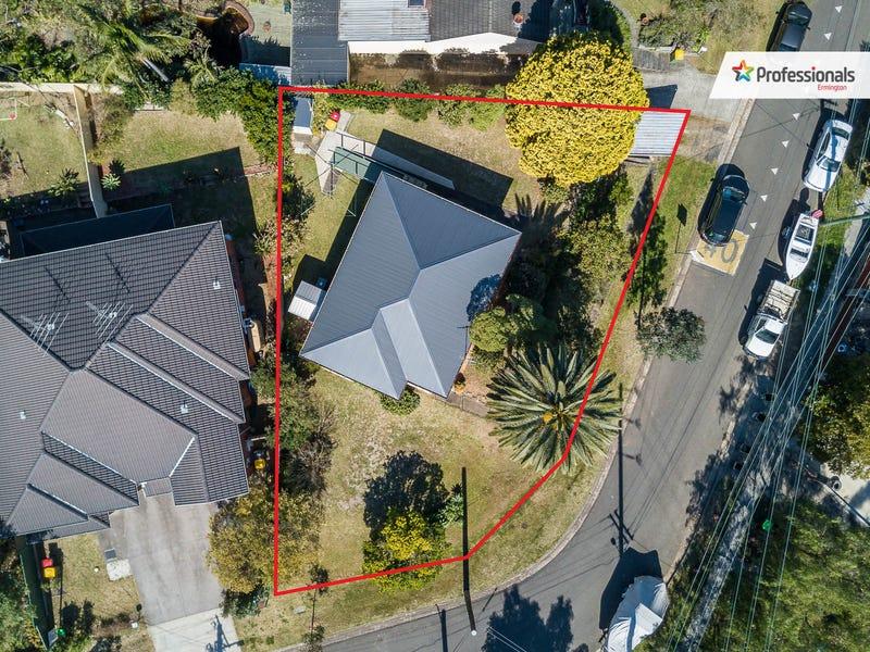 22 Cox Crescent, Dundas Valley, NSW 2117