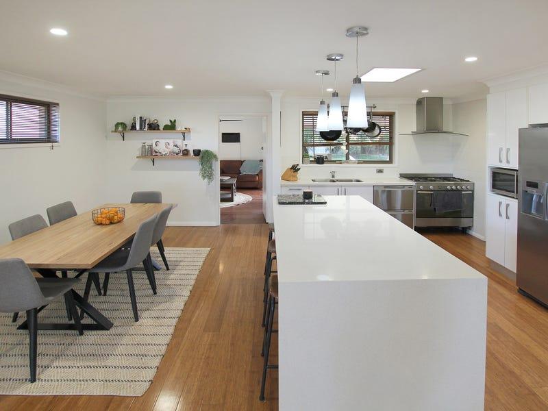 8 Napunyah Drive, Taree, NSW 2430