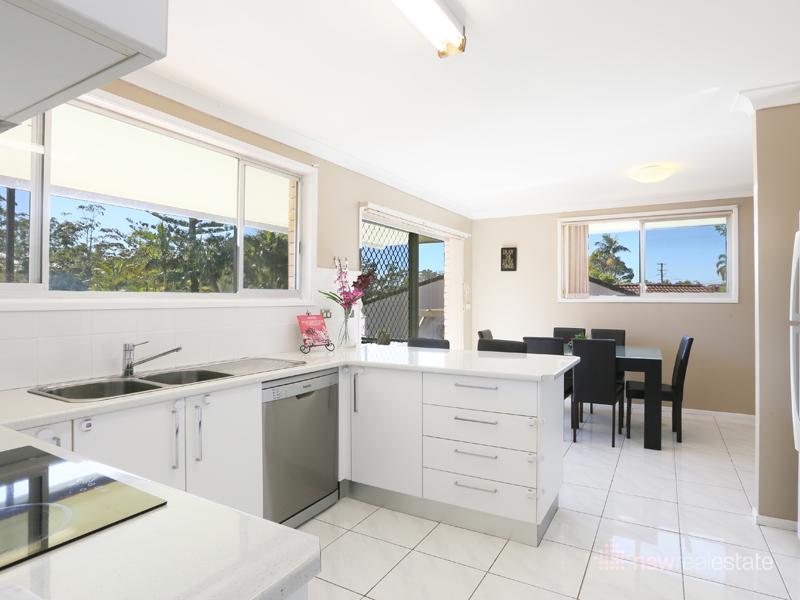 4 Joyce Street, Coffs Harbour, NSW 2450