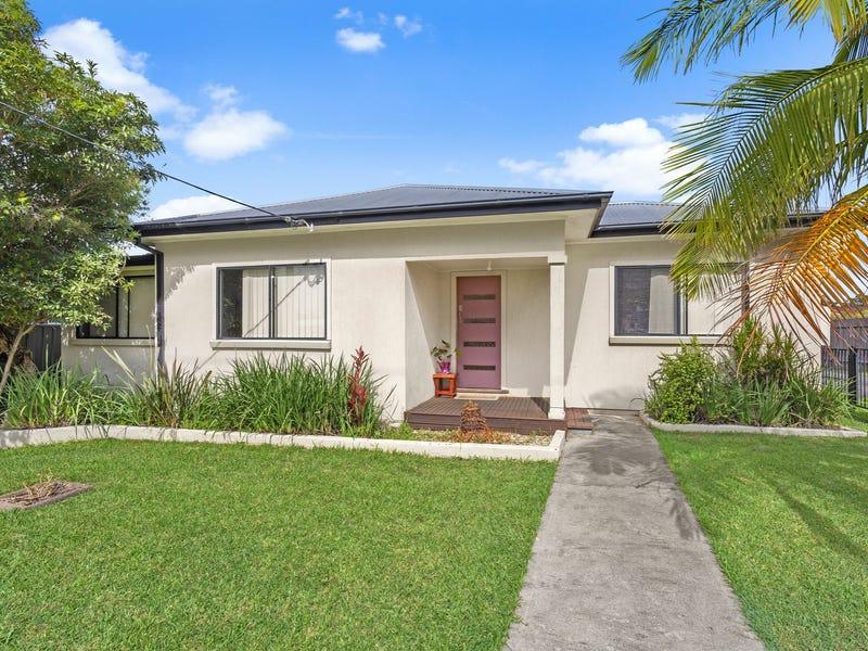 1/46 Chatham Avenue, Taree, NSW 2430