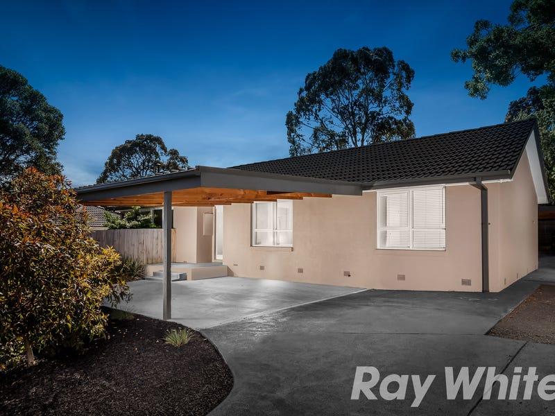 185 Bayswater Road, Bayswater North, Vic 3153
